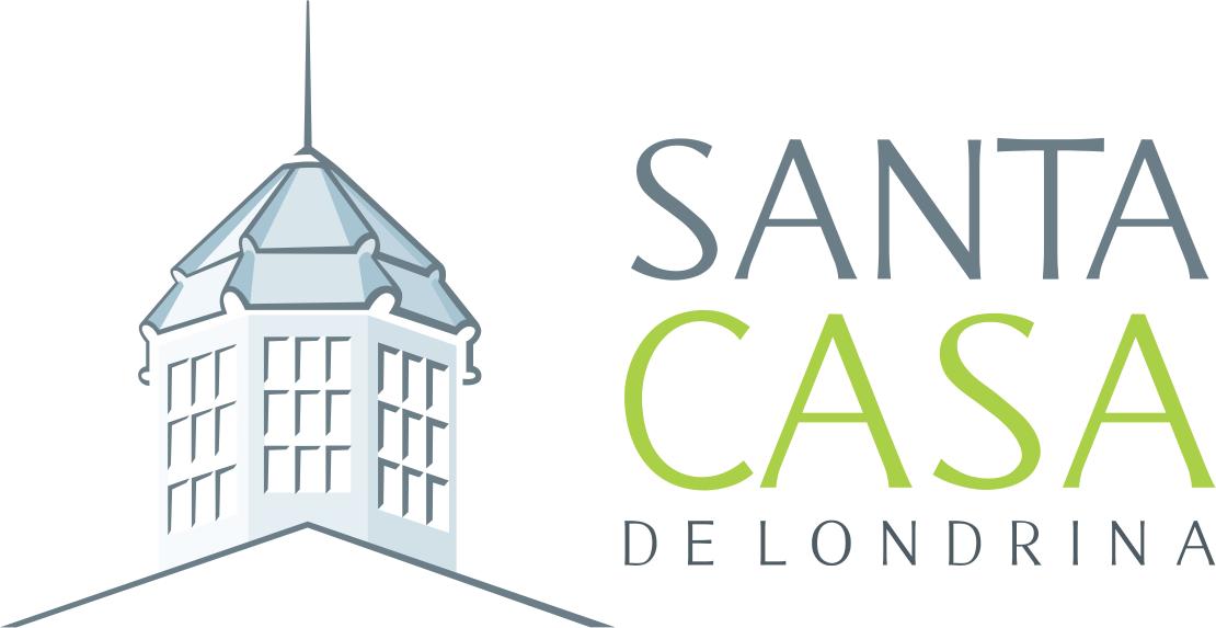 Santa Casa de Londrina